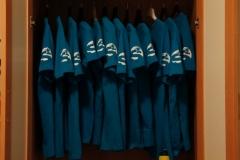 Trainingslager 2013 San Marino 01.04.13