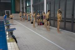 Trainingslager 2013 San Marino 31.03.13