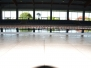 Trainingslager 2014 Timisoara 27.04.2014