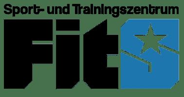 Fits Sport- und Trainingszentrum Logo
