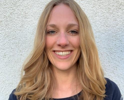 Hanna Kienzle