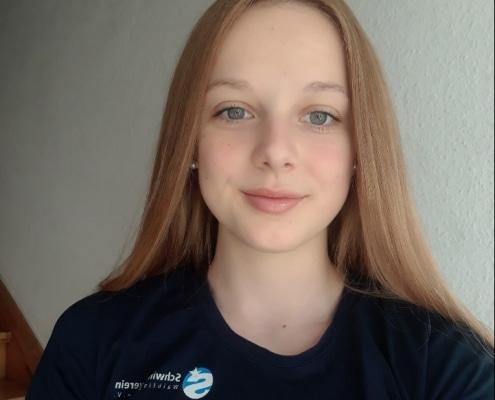 Mercedes Mussenbrock